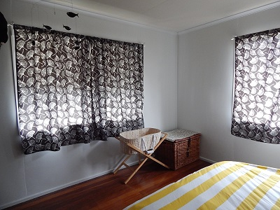 handmade-curtains
