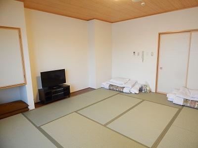 Iwate Sanriku Ofunato Onsen12
