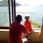 グルメも景色も最高!岩手三陸大船渡温泉に宿泊してみた