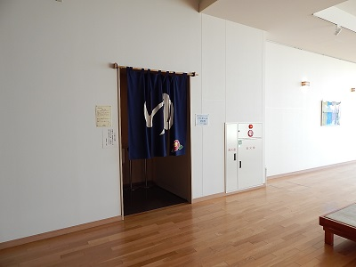 Iwate Sanriku Ofunato Onsen7
