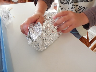 How To Freeze Kamomeno Tamago12