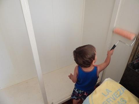 DIY With Kids10