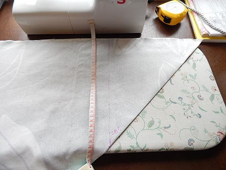 diy-handmade-fitted-sheets10