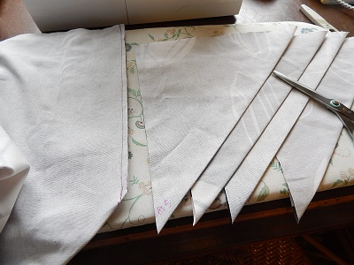 diy-handmade-fitted-sheets14