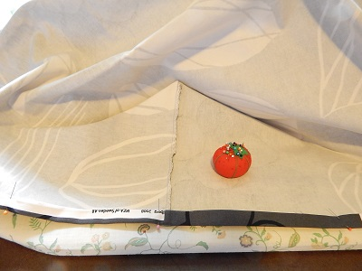 diy-handmade-fitted-sheets16