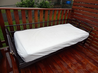 diy-handmade-fitted-sheets2