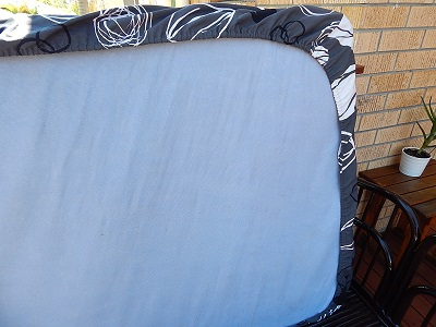 diy-handmade-fitted-sheets25