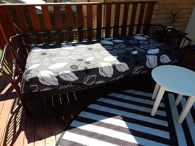 diy-handmade-fitted-sheets27