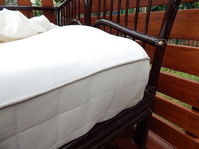 diy-handmade-fitted-sheets3