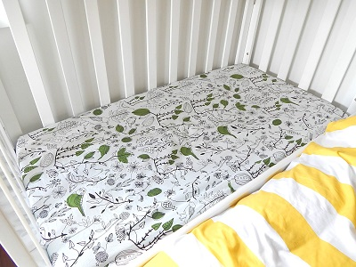 diy-handmade-fitted-sheets31