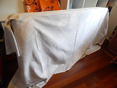 diy-handmade-fitted-sheets6
