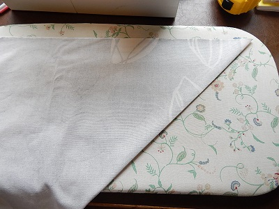 diy-handmade-fitted-sheets8-1