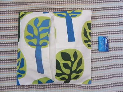 diy-handmade-cushion-covers1-1