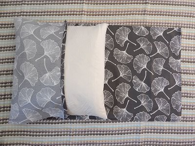 diy-handmade-cushion-covers10