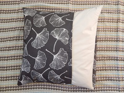 diy-handmade-cushion-covers18