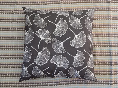 diy-handmade-cushion-covers21