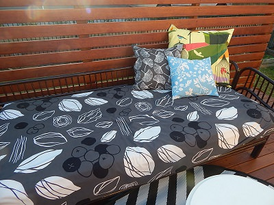 diy-handmade-cushion-covers22