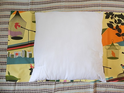 diy-handmade-cushion-covers25