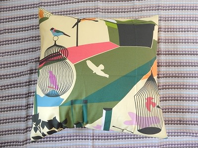 diy-handmade-cushion-covers28