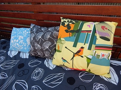 diy-handmade-cushion-covers29