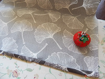 diy-handmade-cushion-covers7