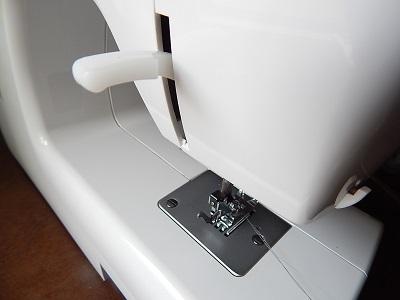 thread-bunching-under-fabric16