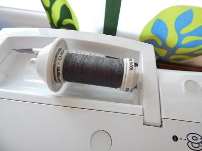 thread-bunching-under-fabric2