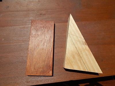 wood-staining4