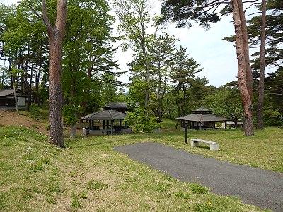 iwate-ofunato-goishi-kaigan11