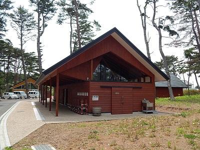 iwate-ofunato-goishi-kaigan12