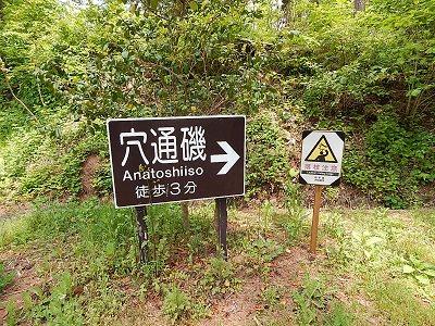 iwate-ofunato-goishi-kaigan15