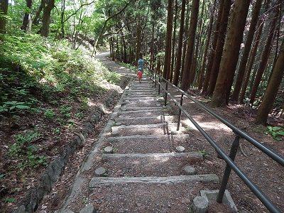 iwate-ofunato-goishi-kaigan18
