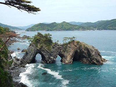 iwate-ofunato-goishi-kaigan20