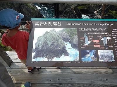 iwate-ofunato-goishi-kaigan28