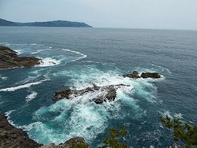 iwate-ofunato-goishi-kaigan6