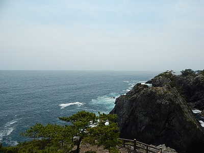iwate-ofunato-goishi-kaigan8