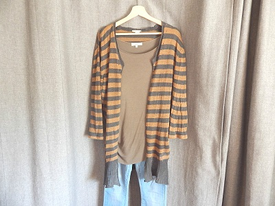 make-a-cardigan-from-a-pullover-sweater17-1