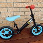 缶スプレー塗装で自転車イメチェン!方法・塗り方のコツ