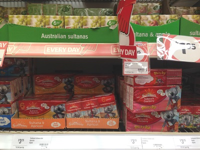 australian-gifts-dried-fruits1-1