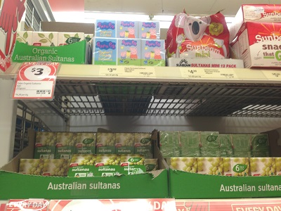 australian-gifts-dried-fruits2-1