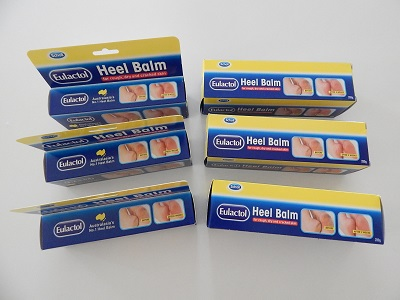 australian-gifts-foot-cream1-1