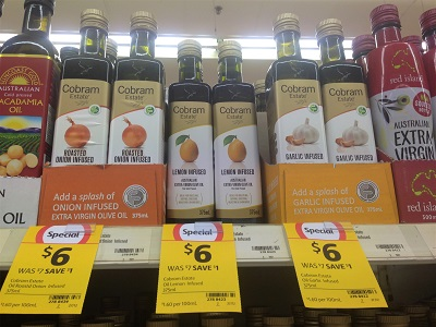 australian-gifts-olive-oil-infused1-1