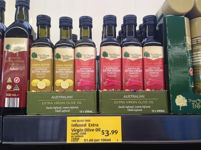 australian-gifts-olive-oil-infused2-1