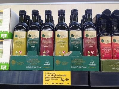 australian-gifts-olive-oil1-1