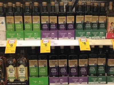 australian-gifts-olive-oil2-1