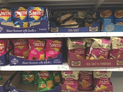 australian-gifts-potato-chips1-1