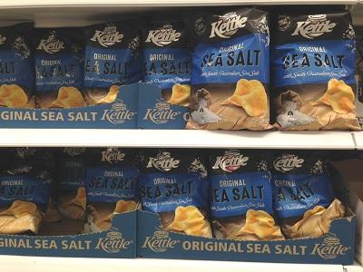 australian-gifts-potato-chips2-1