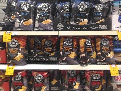 australian-gifts-potato-chips3-1