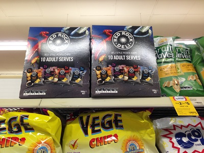 australian-gifts-potato-chips4-1