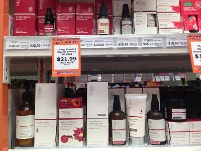 australian-gifts-rosehip-oil1-1